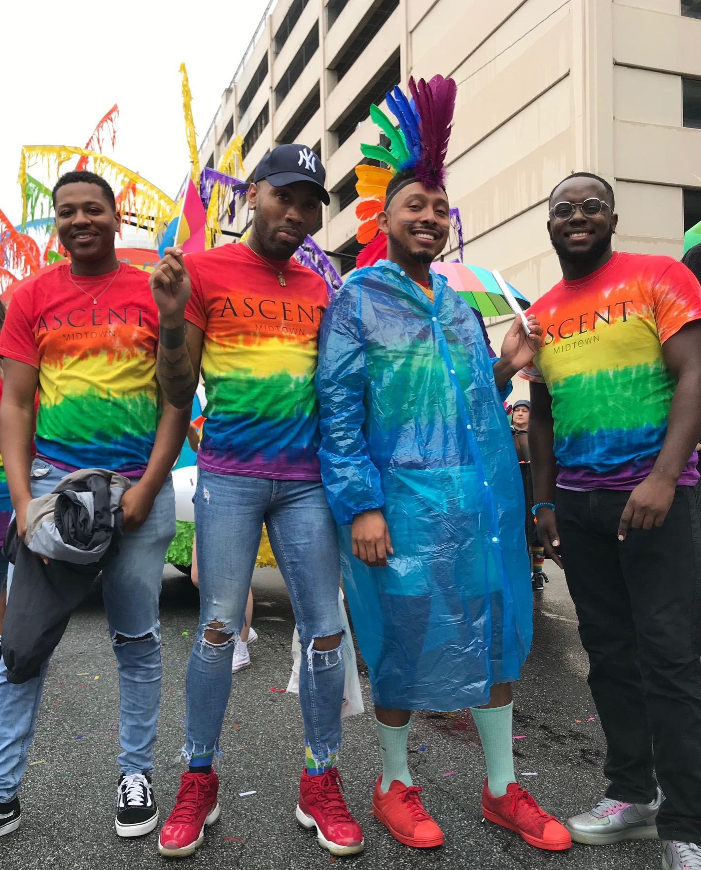 PrideParade19_13