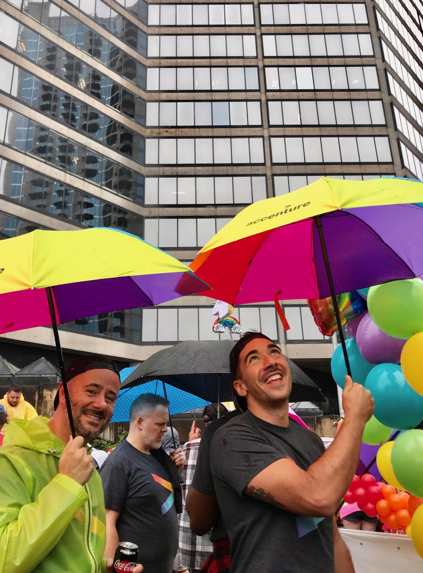 PrideParade19_21