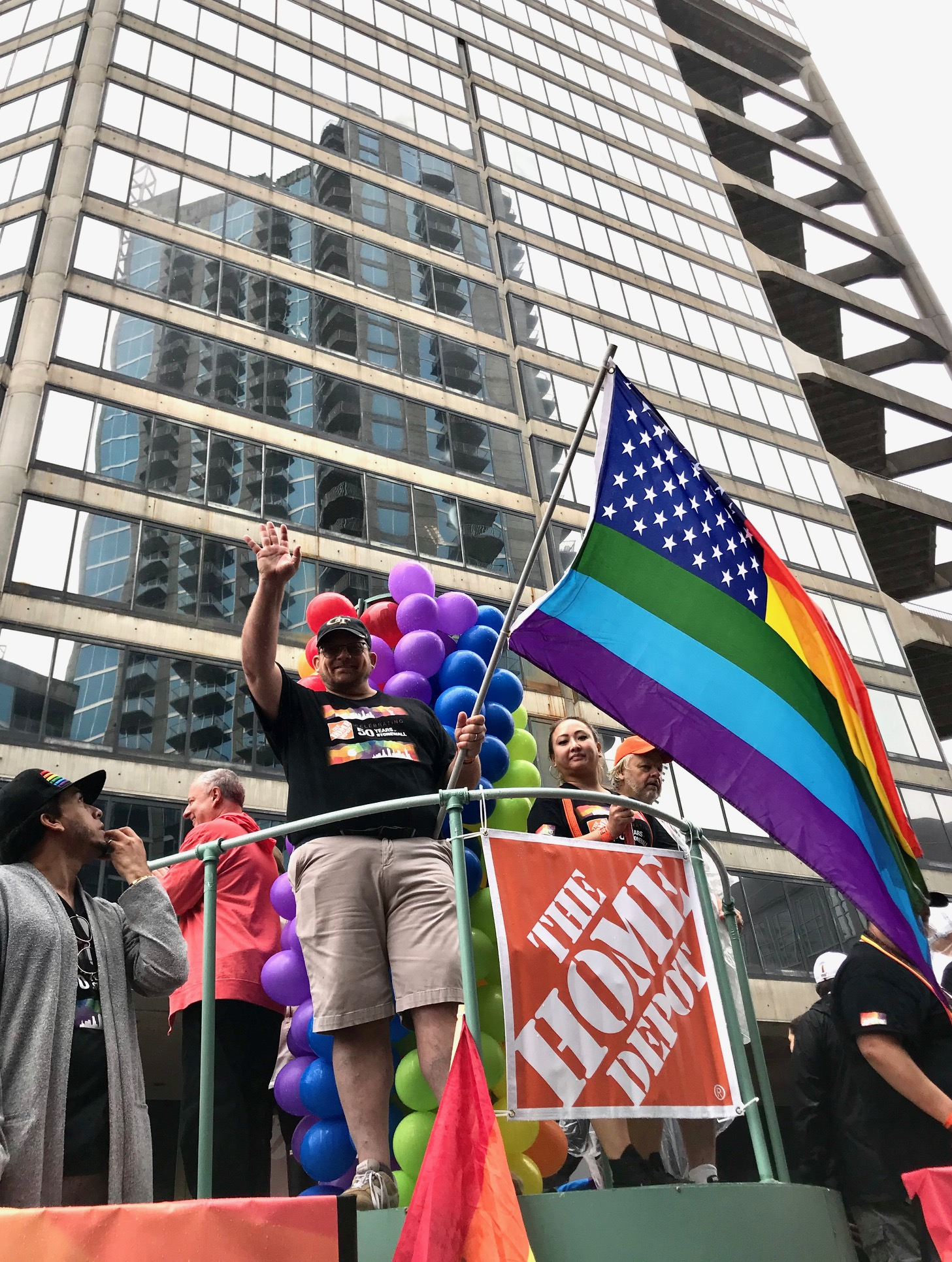 PrideParade19_26