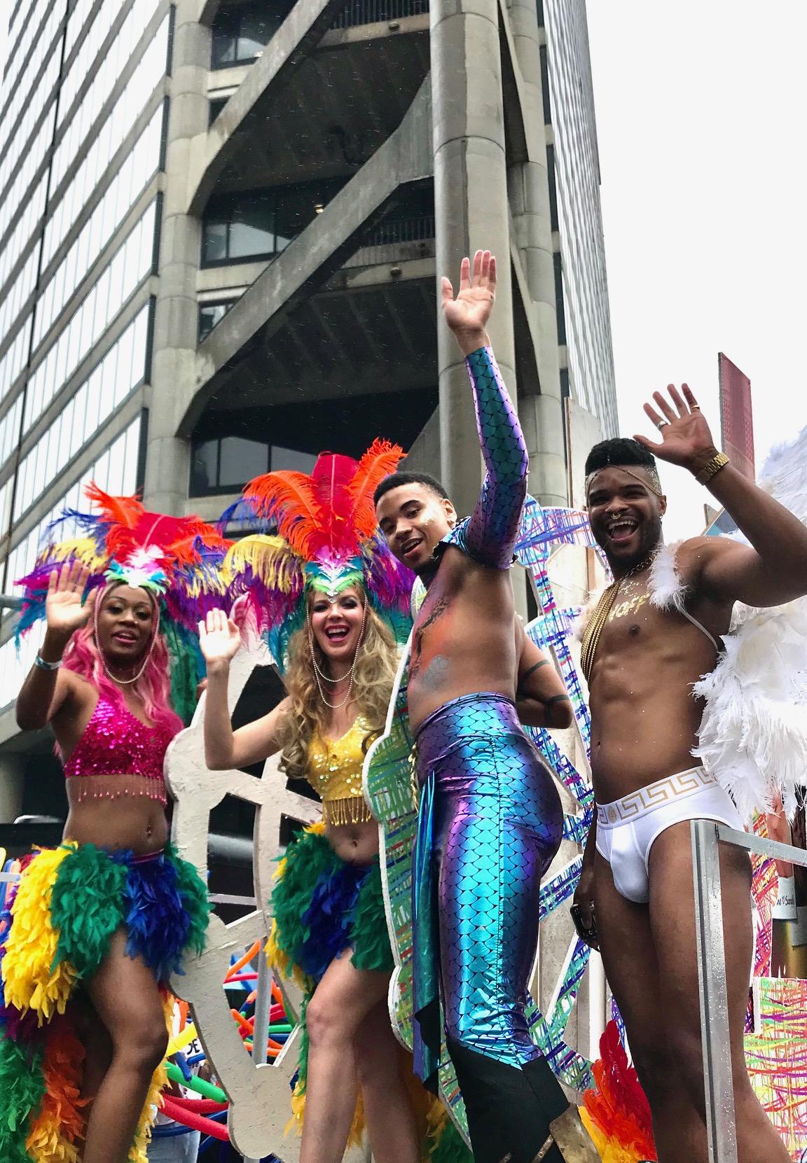 PrideParade19_27