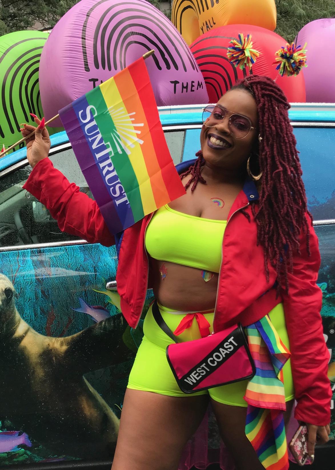 PrideParade19_32