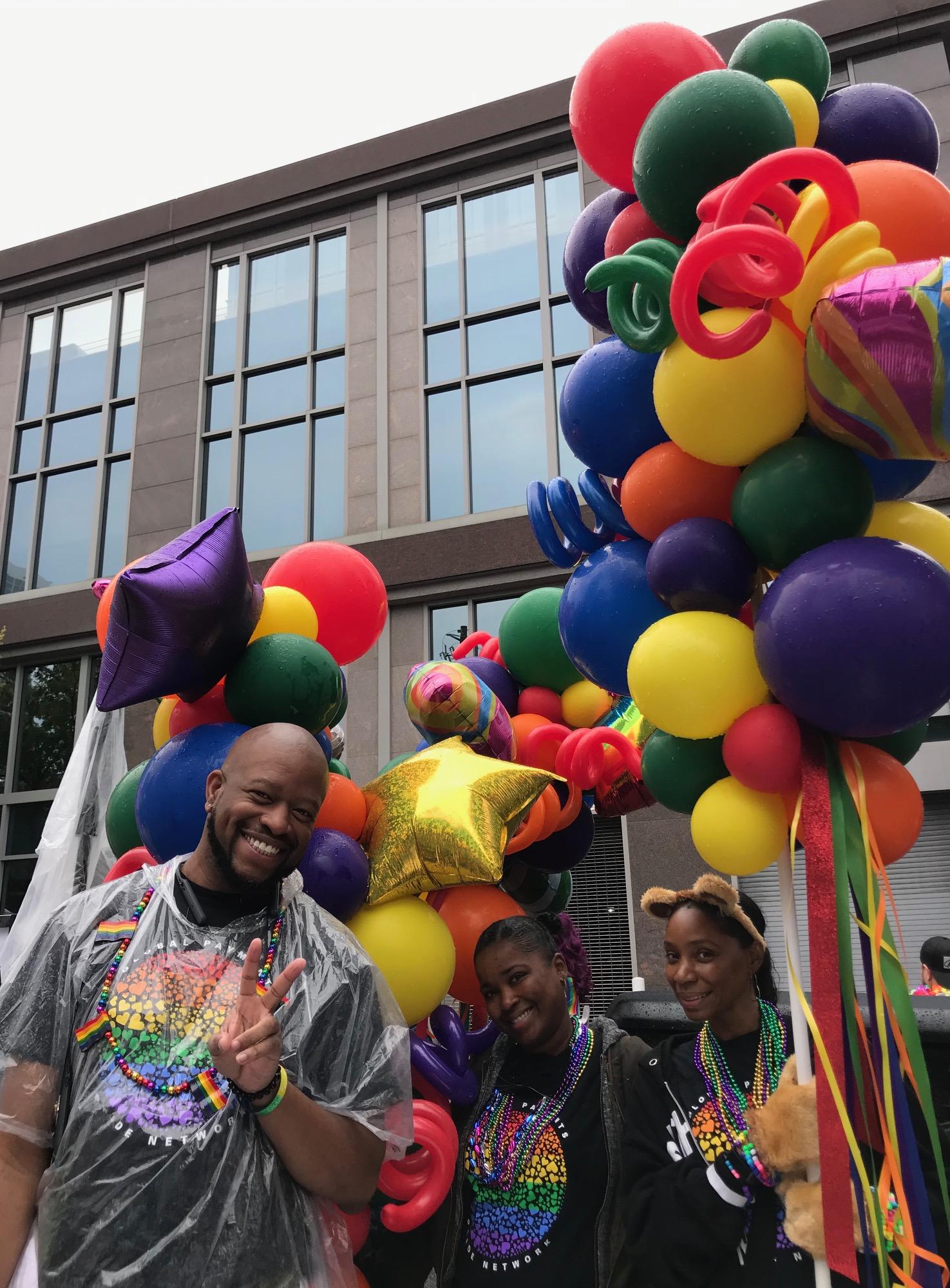 PrideParade19_35