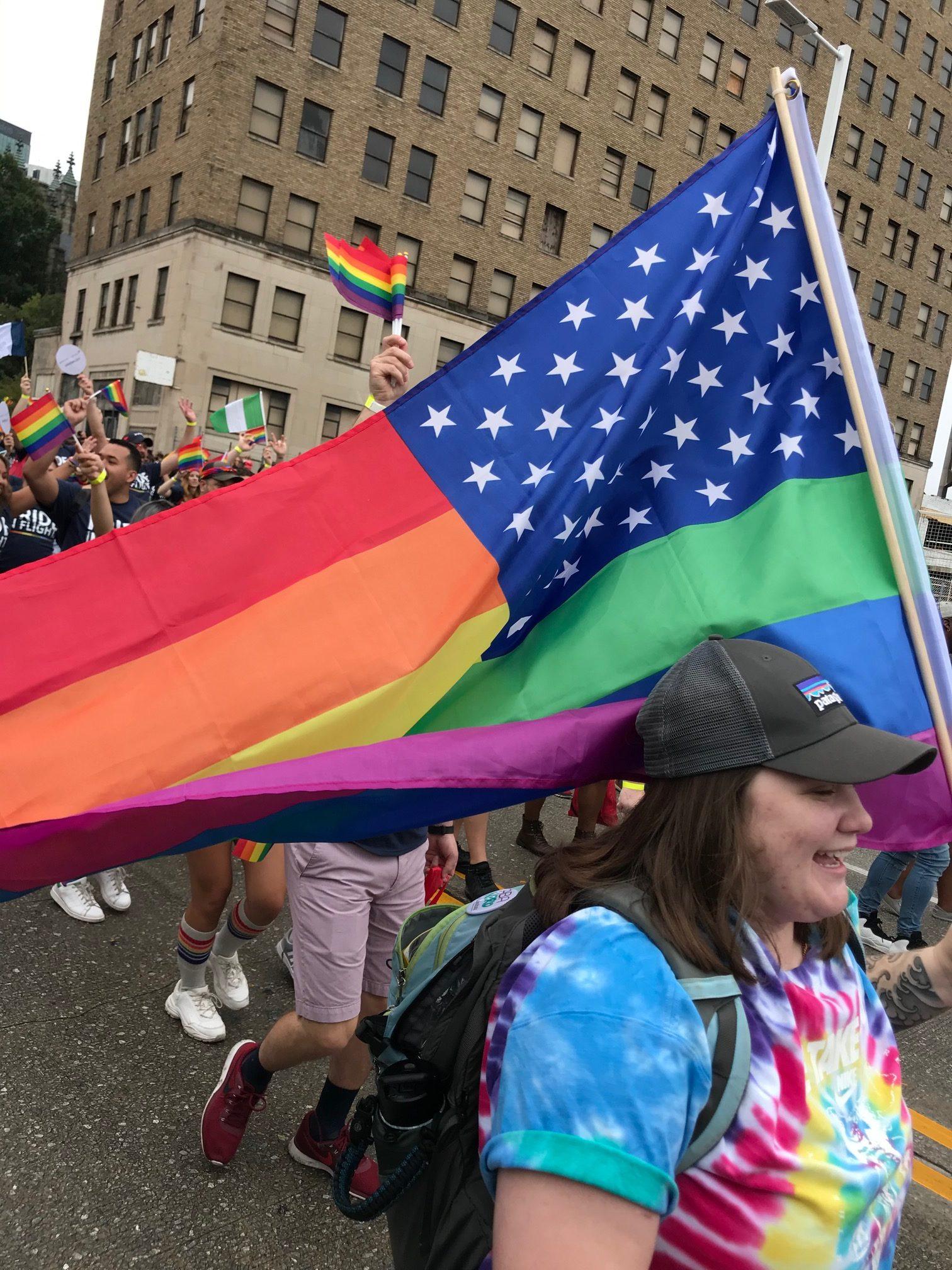 PrideParade19_46