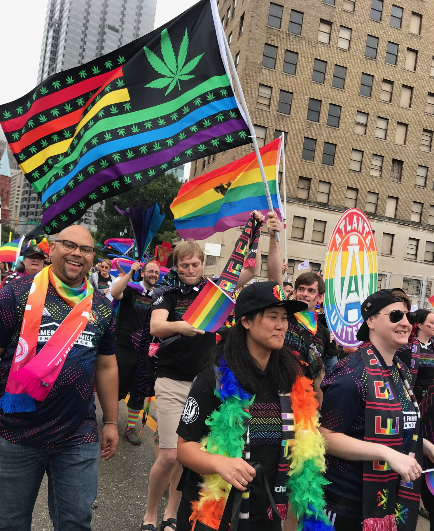 PrideParade19_48
