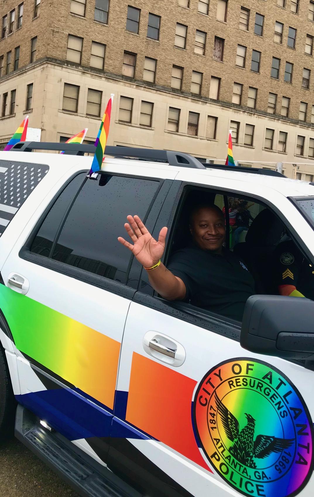 PrideParade19_51