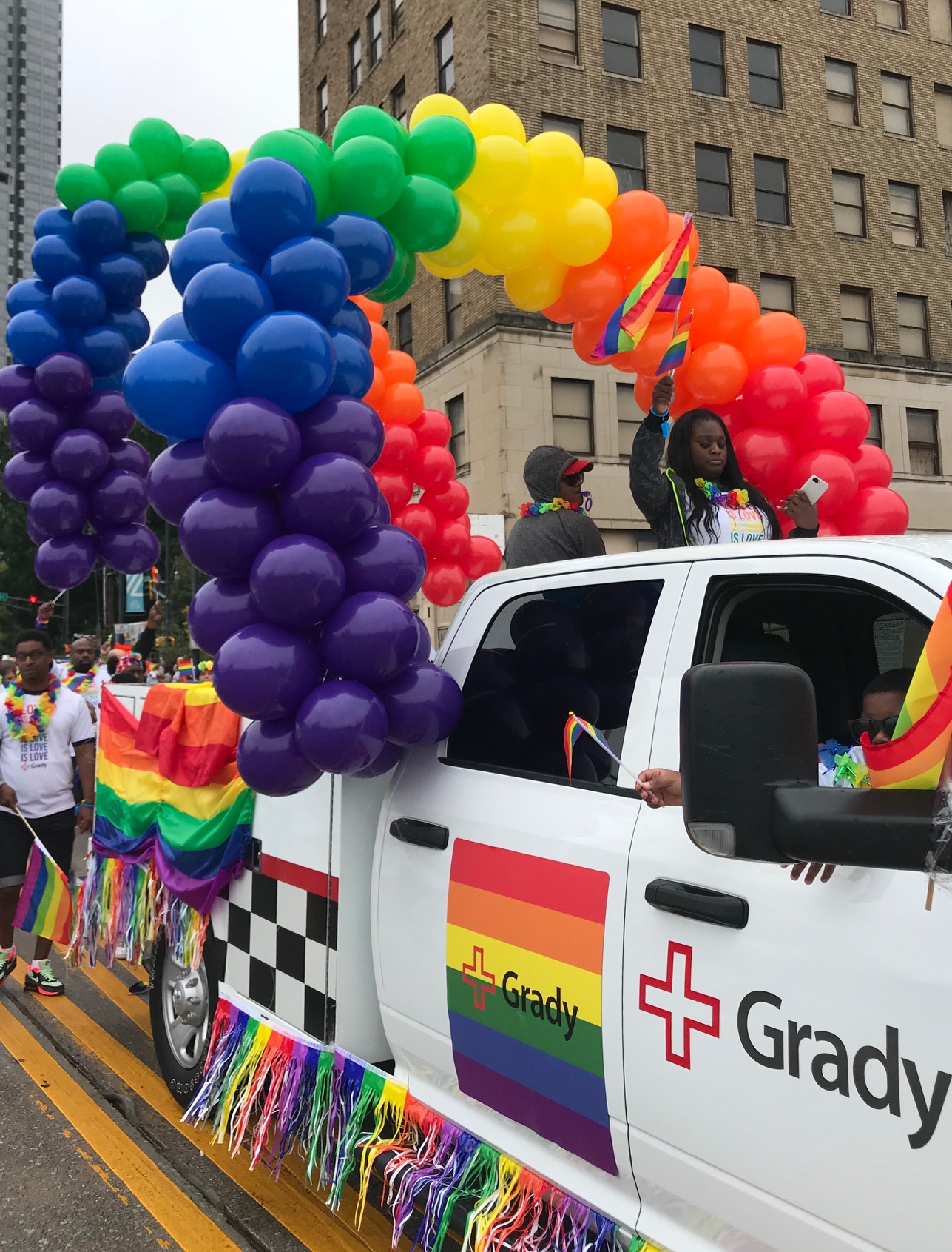 PrideParade19_52