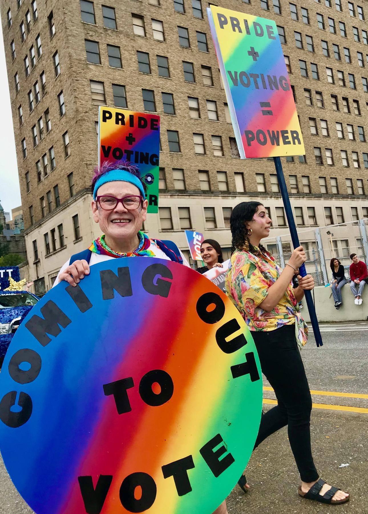 PrideParade19_54