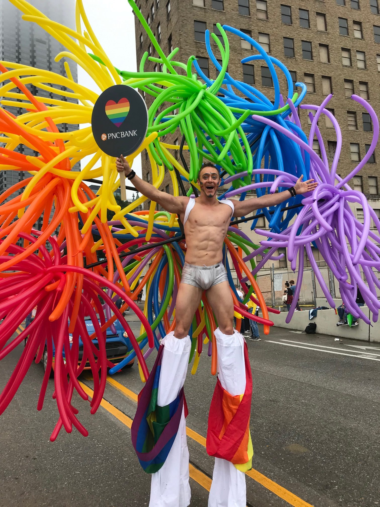 PrideParade19_56