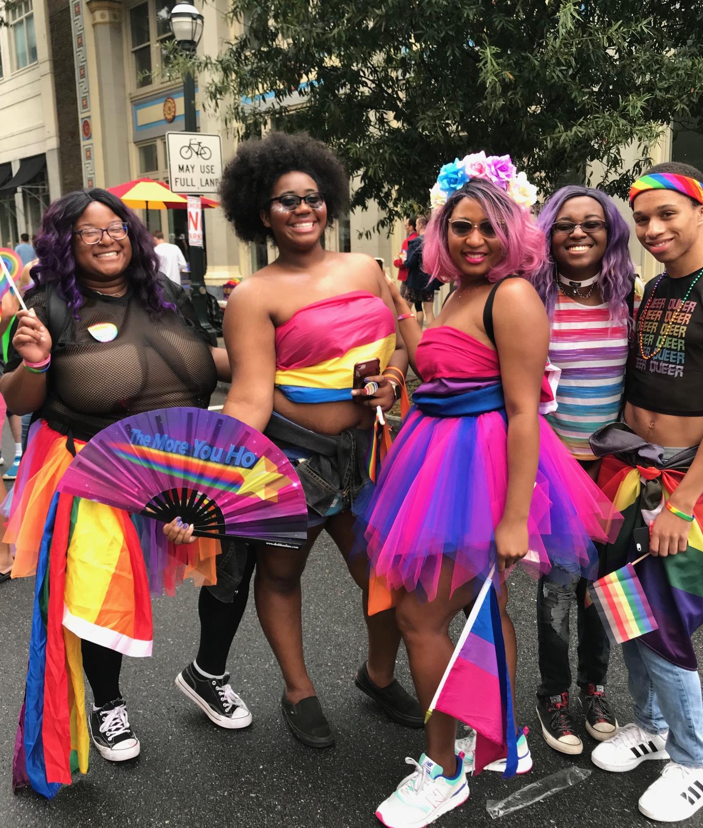 PrideParade19_57