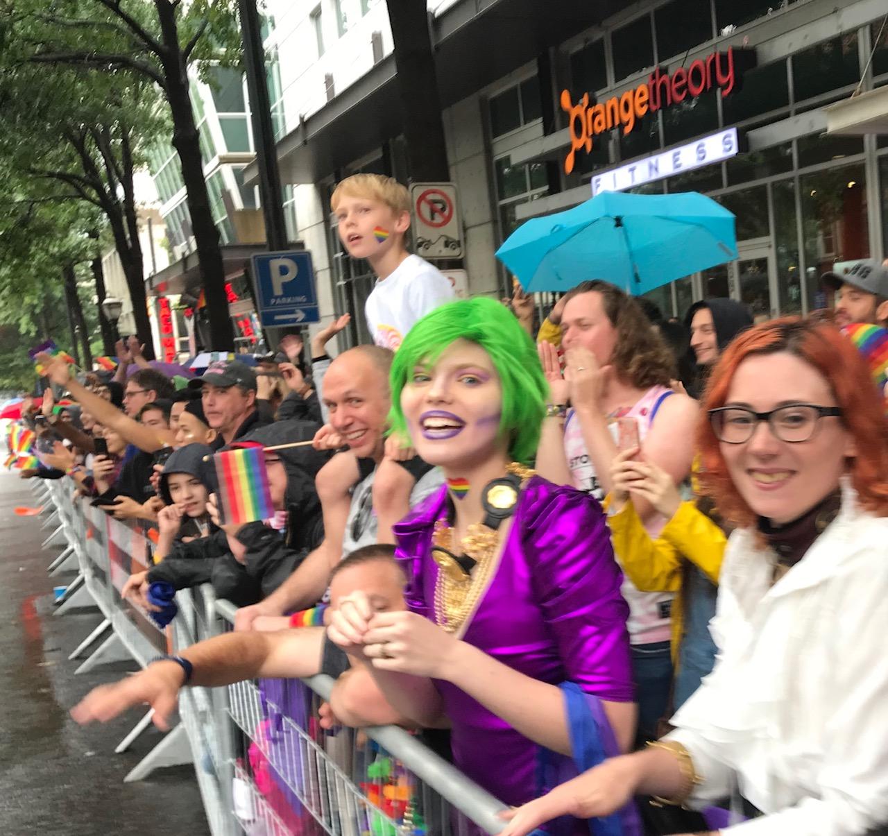 PrideParade19_60