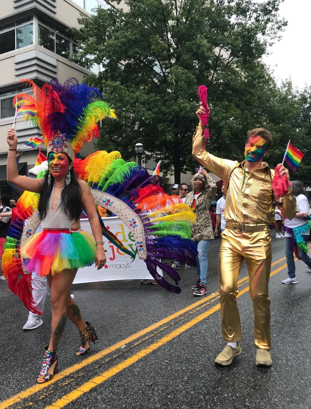 PrideParade19_62