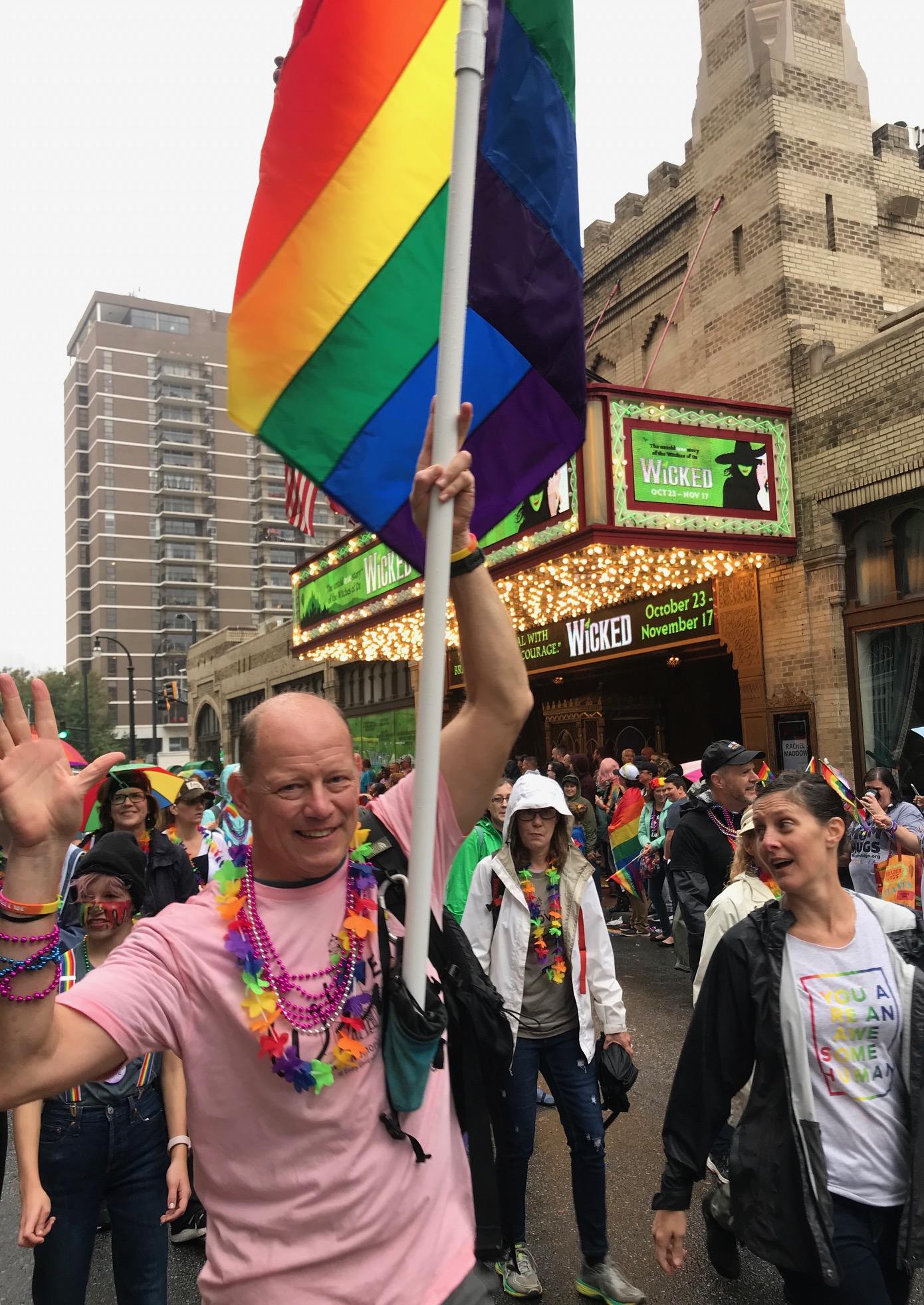 PrideParade19_67