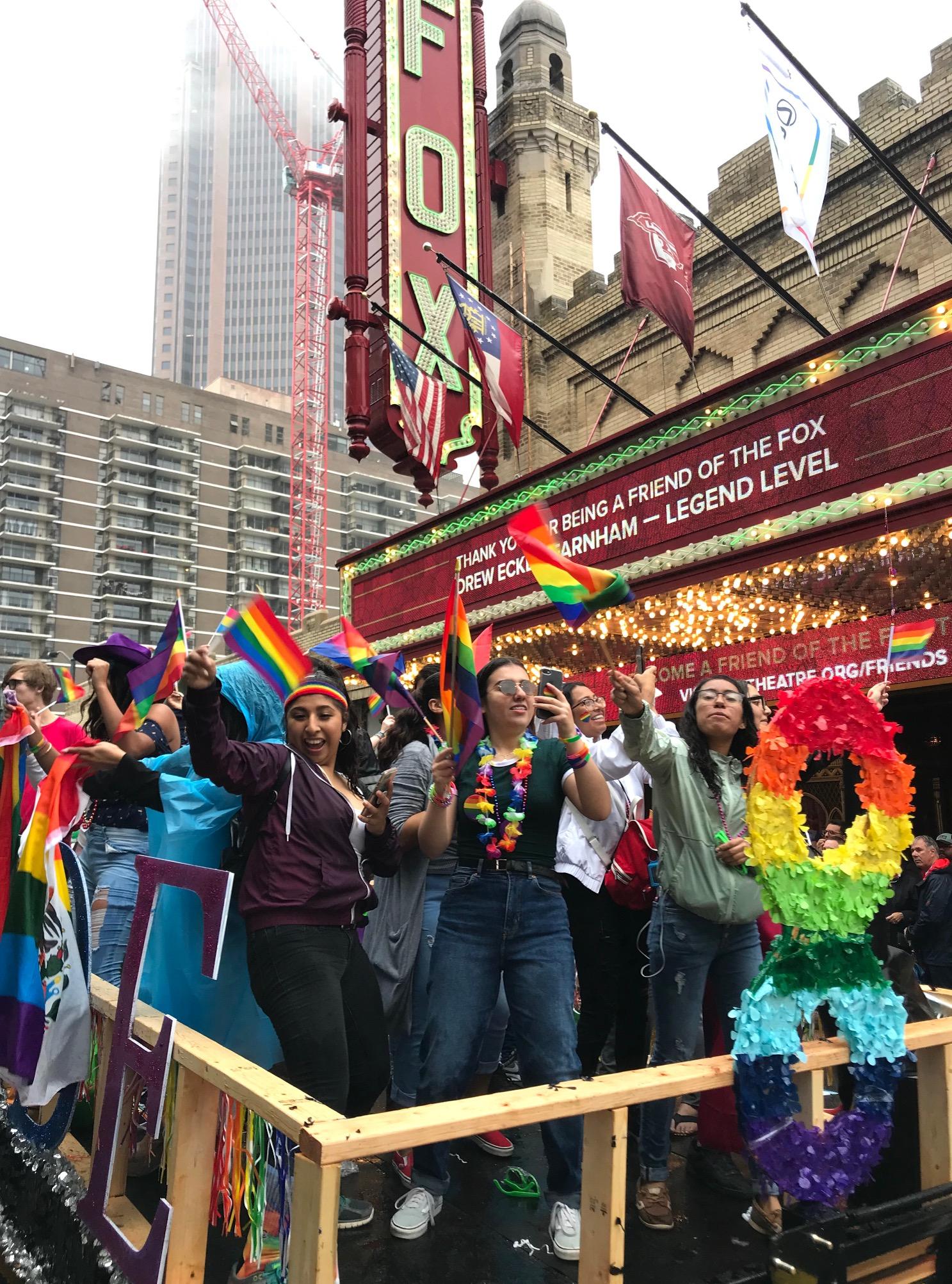 PrideParade19_68