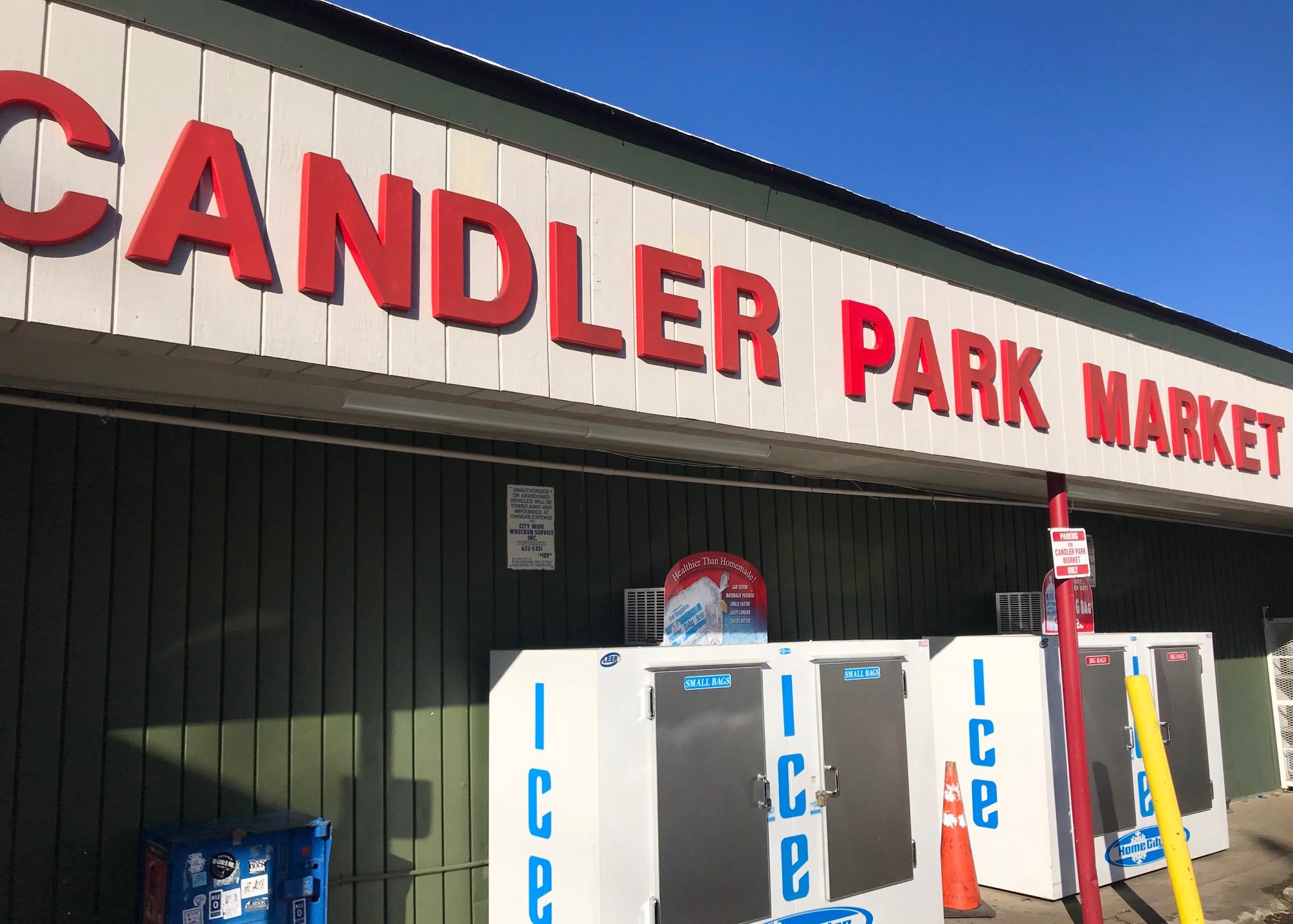 CandlerParkNov2018_01