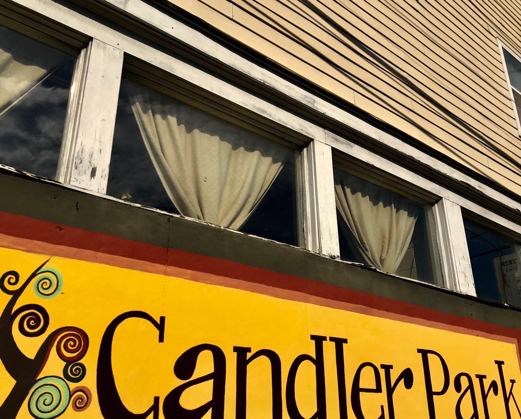 CandlerParkNov2018_02