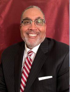 Dr. G. Dale Wesson