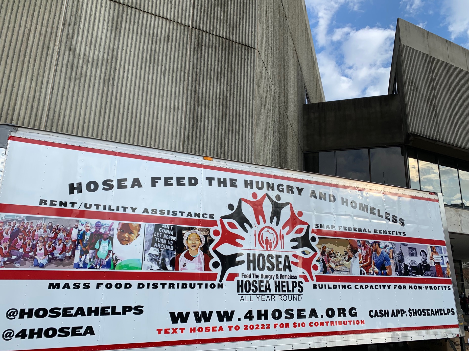 Hosea2020_02
