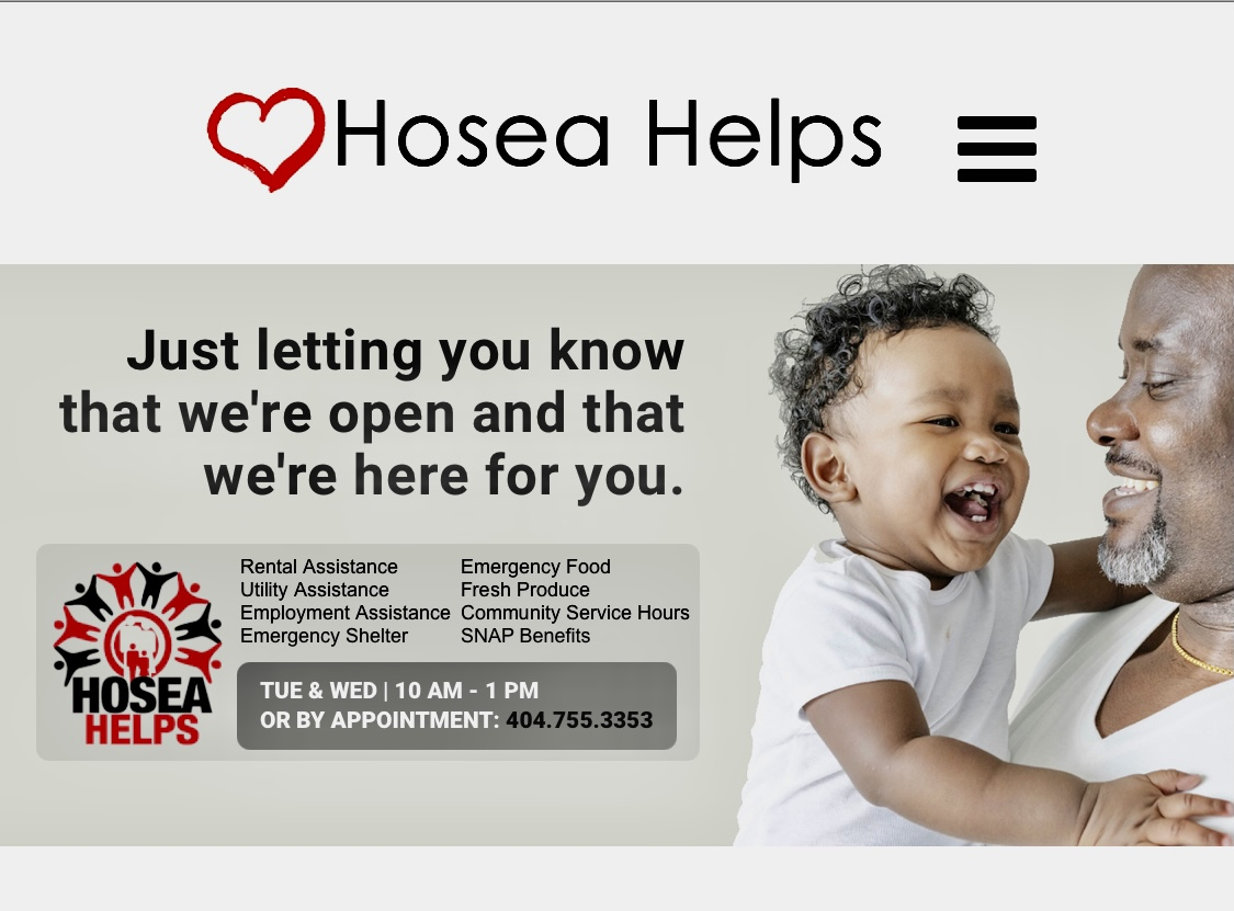 HoseaFeed171819_55