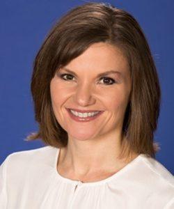 Julie Teer - Senior Vice President and Wellstar Foundation President