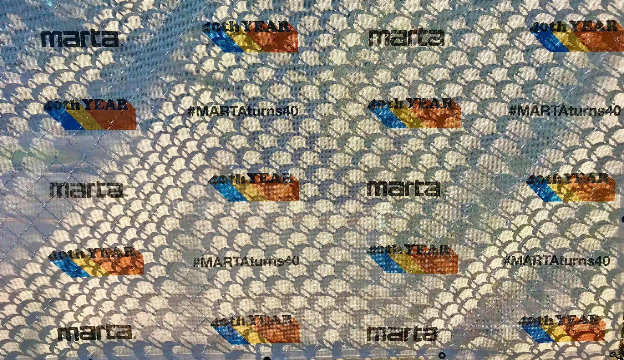 MARTA40_01