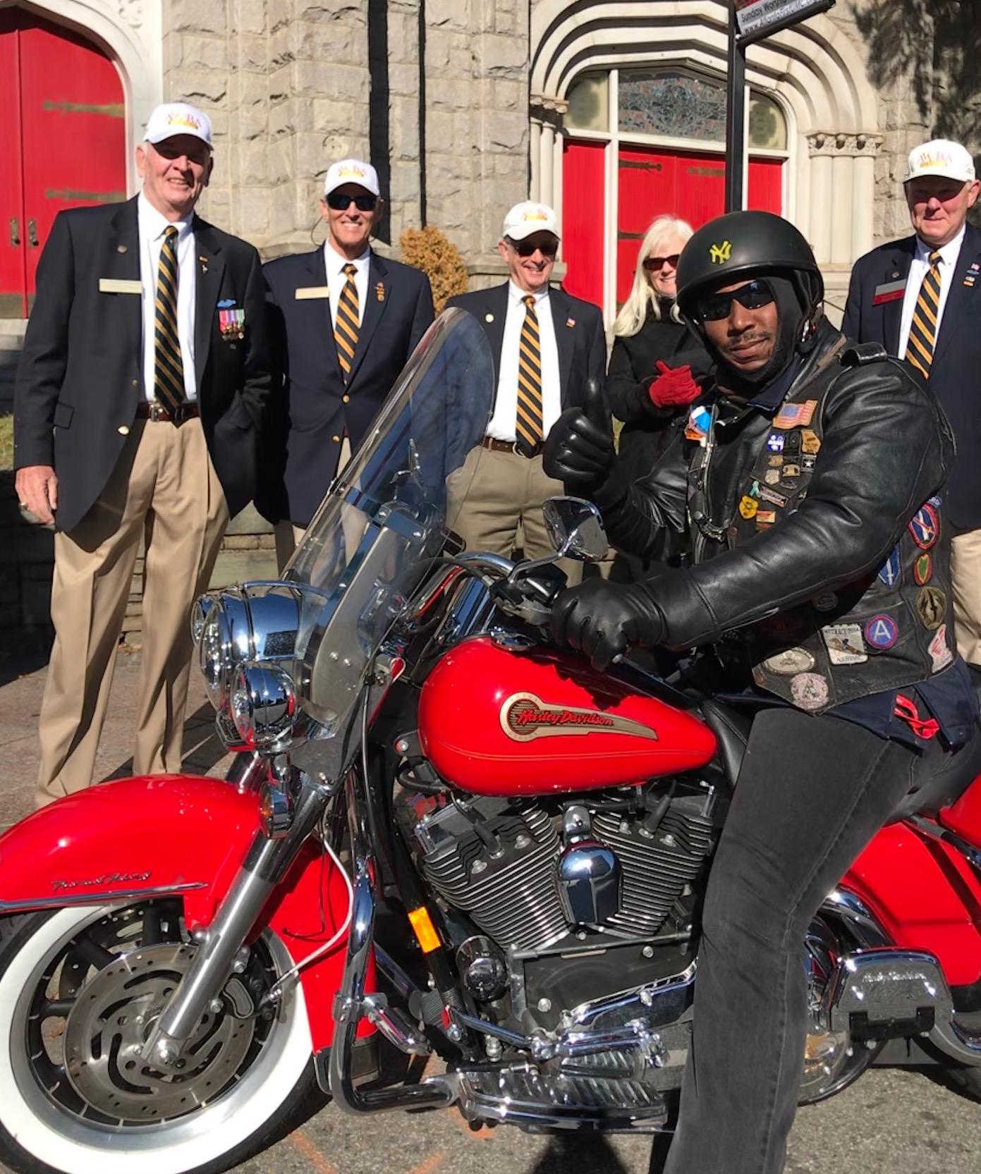 VeteransDayParade2019_03