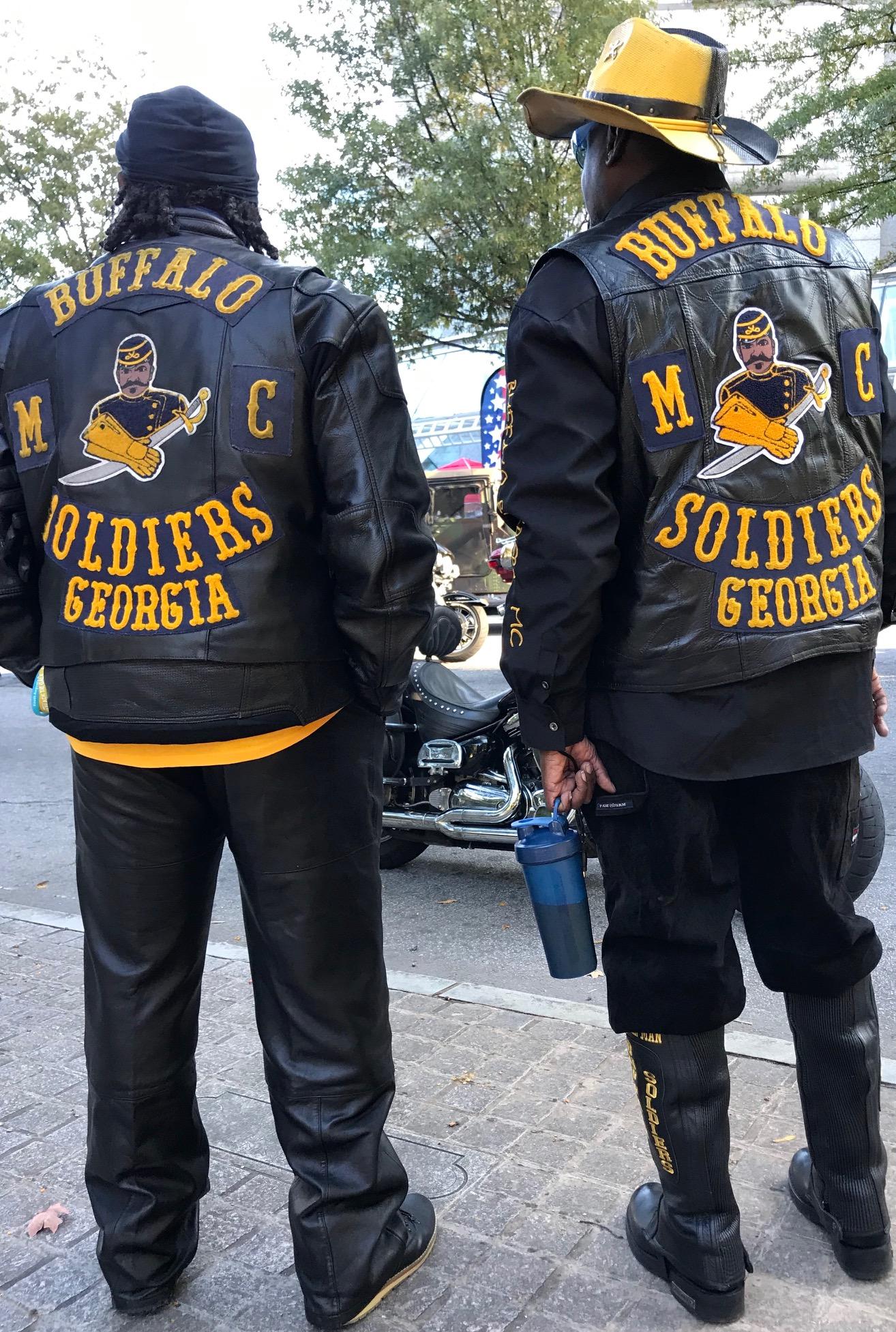 VeteransDayParade2019_11