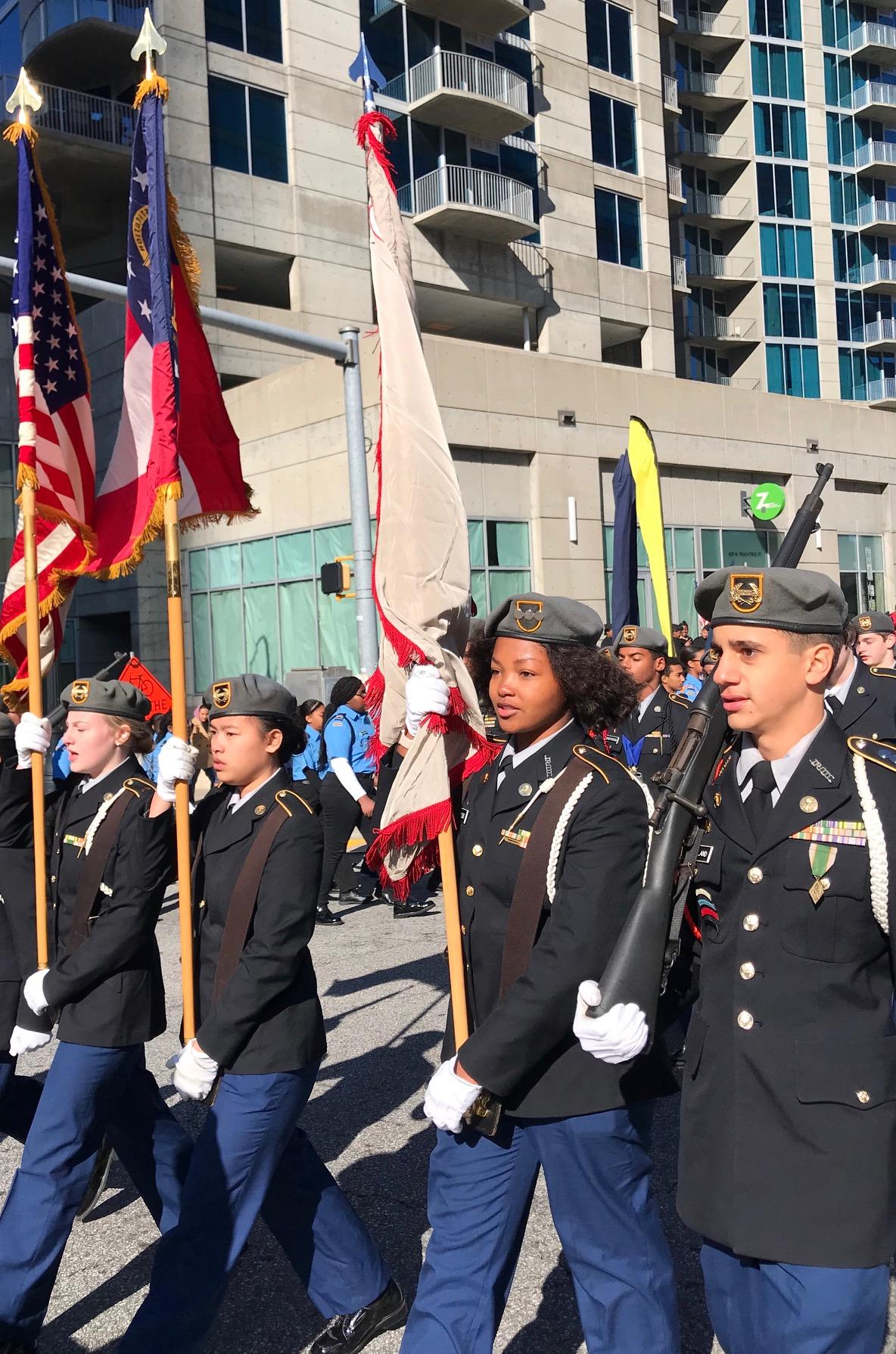 VeteransDayParade2019_14