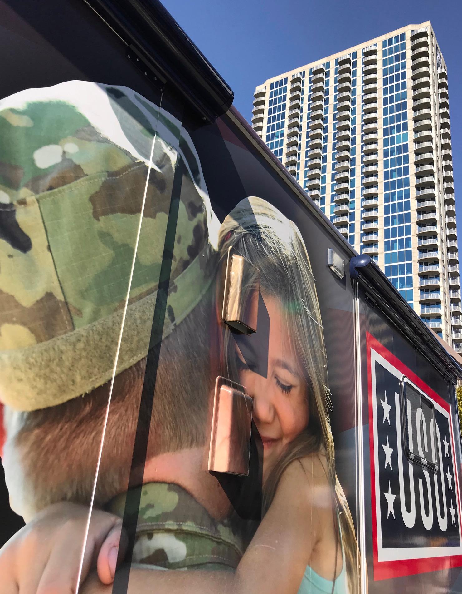 VeteransDayParade2019_25