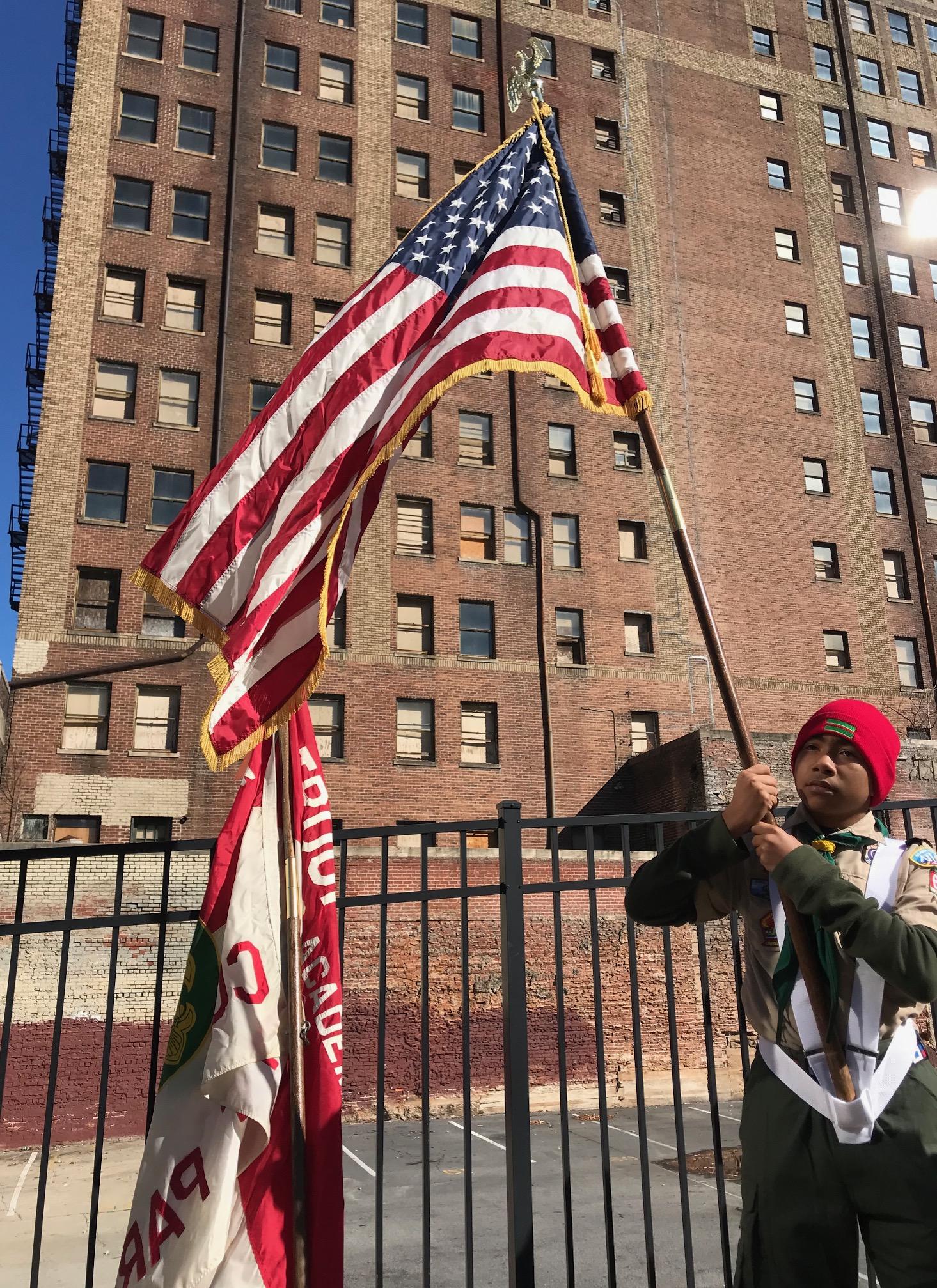 VeteransDayParade2019_29