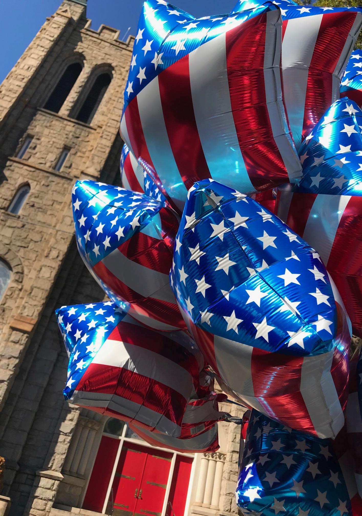 VeteransDayParade2019_42