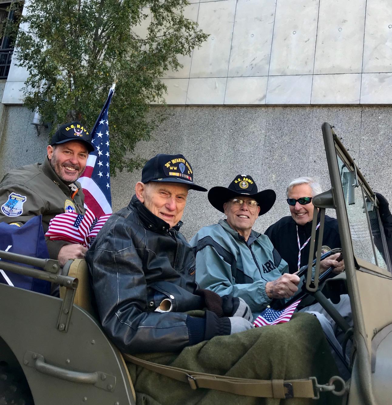VeteransDayParade2019_44
