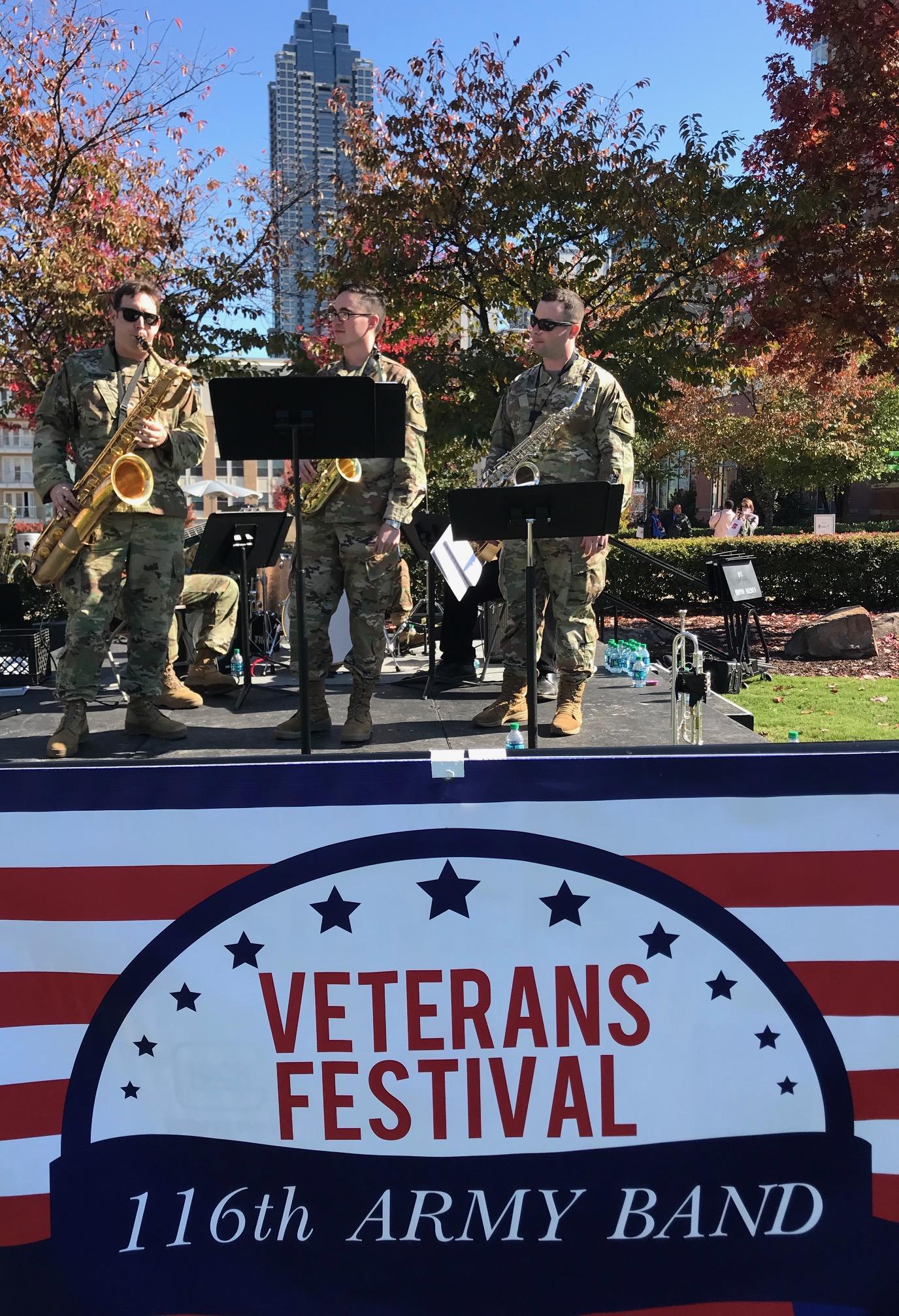 VeteransDayParade2019_52