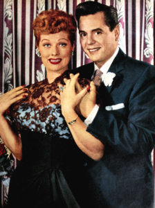 hiers, Lucille_Ball_and_Desi_Arnaz_1955