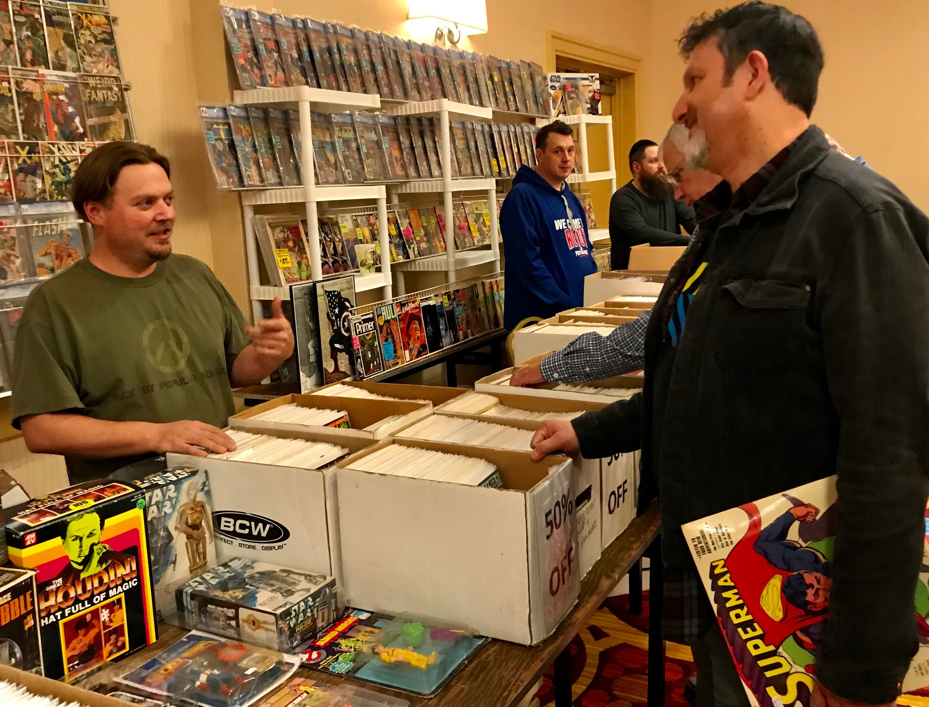 ComicConvention_04
