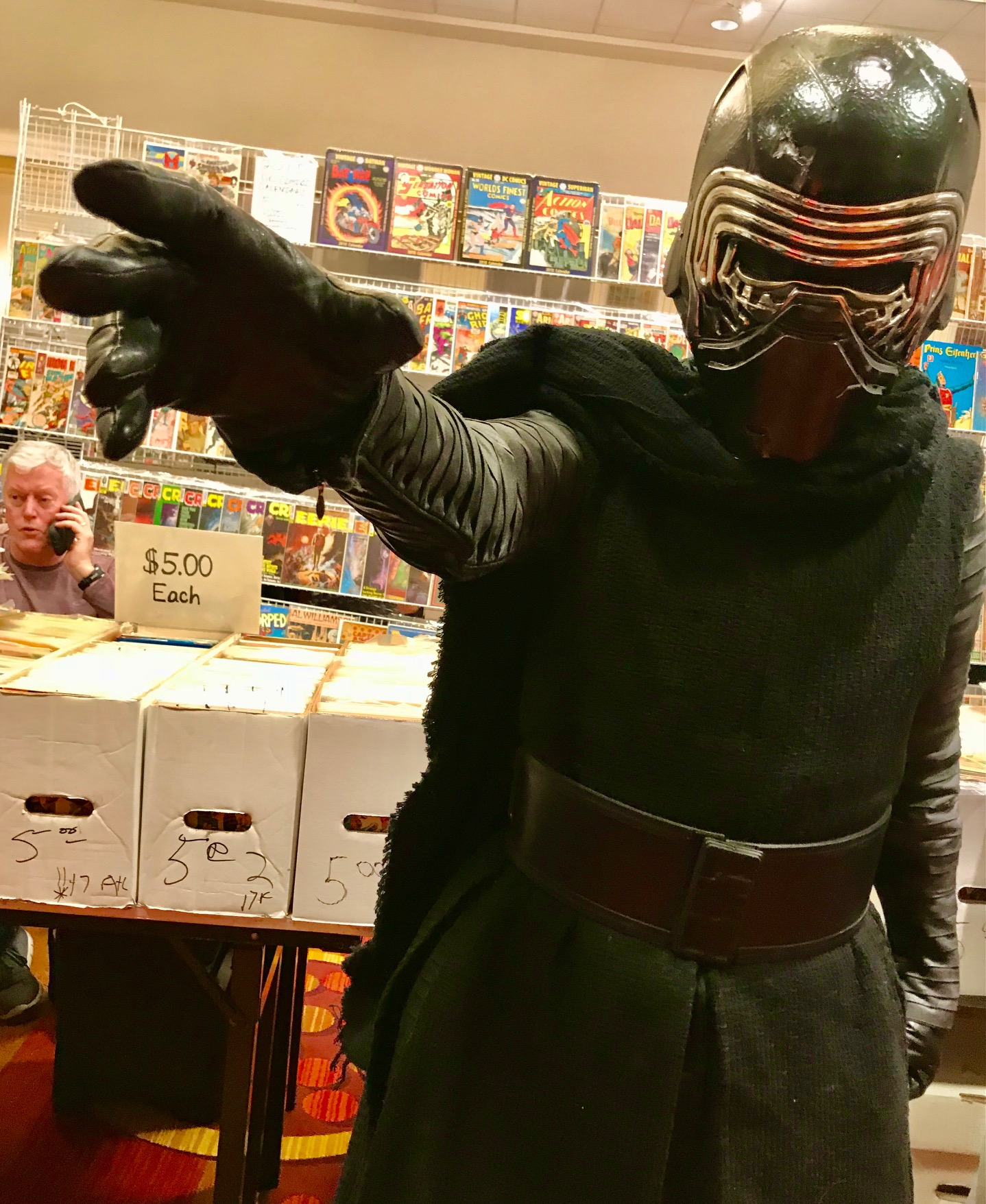 ComicConvention_09
