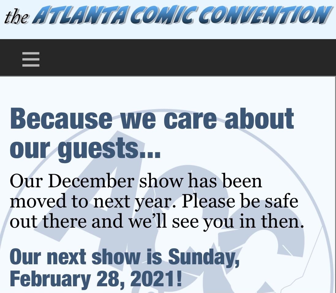 ComicConvention_29