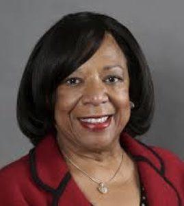 Deborah Richardson
