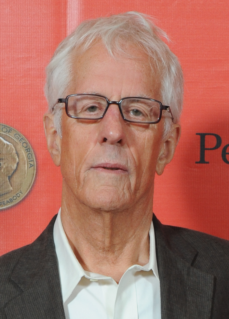 Honoring director Michael Apted, who documented aging in his Up series