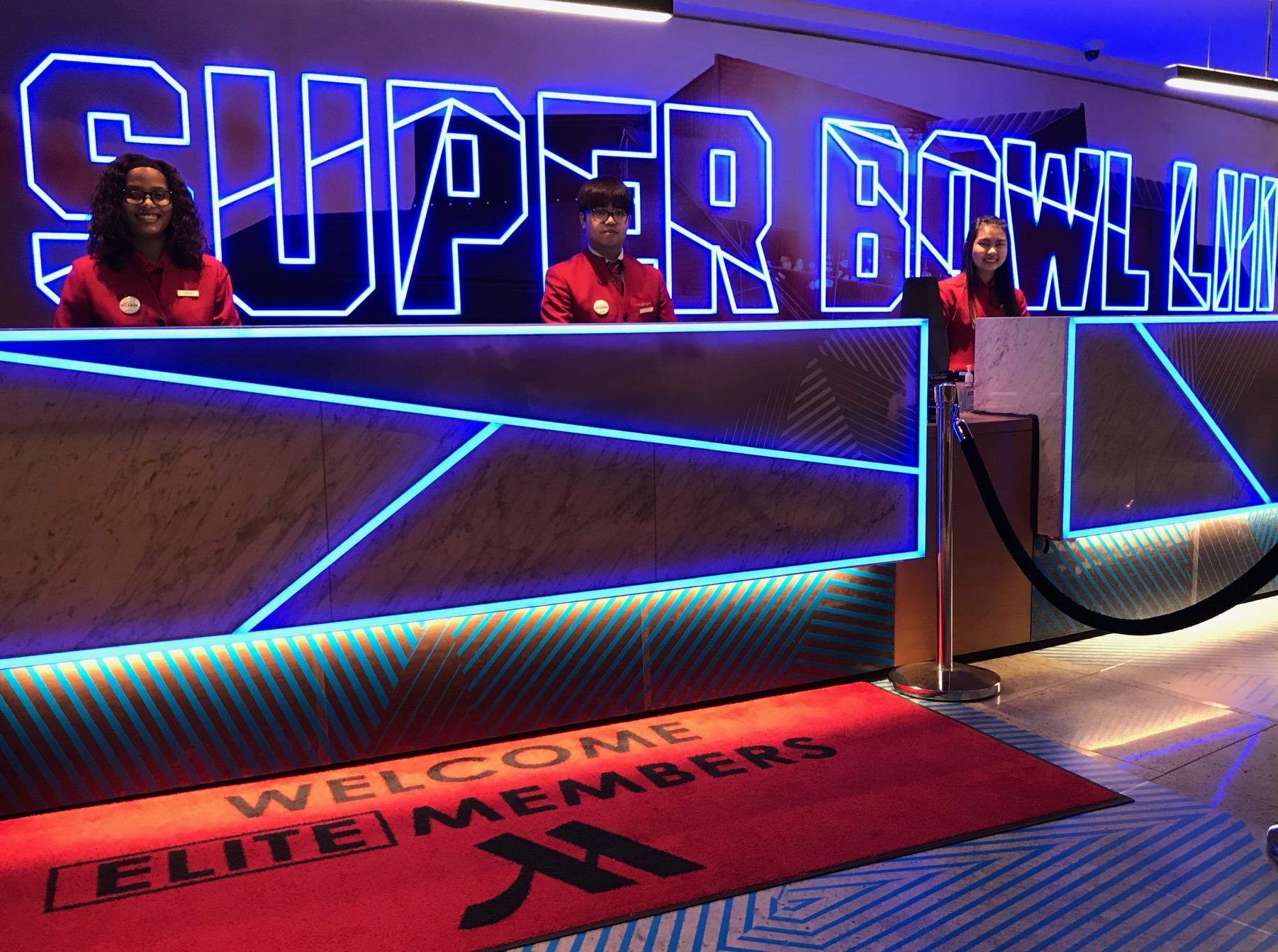 SuperBowl2019_53