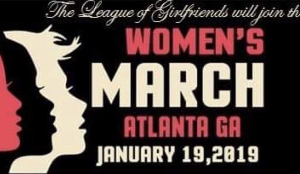 WomensMarch2019_02
