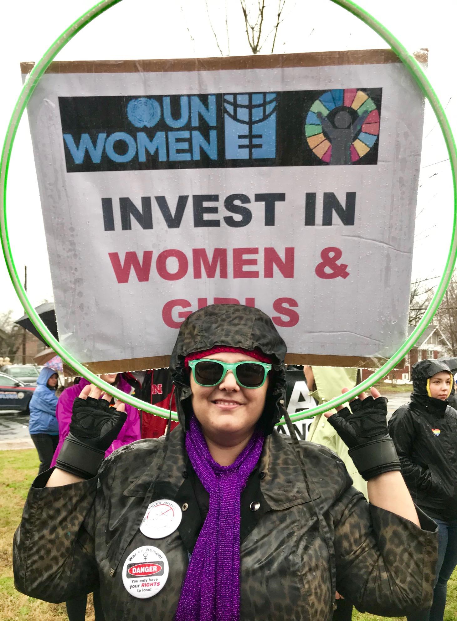 WomensMarch2019_09