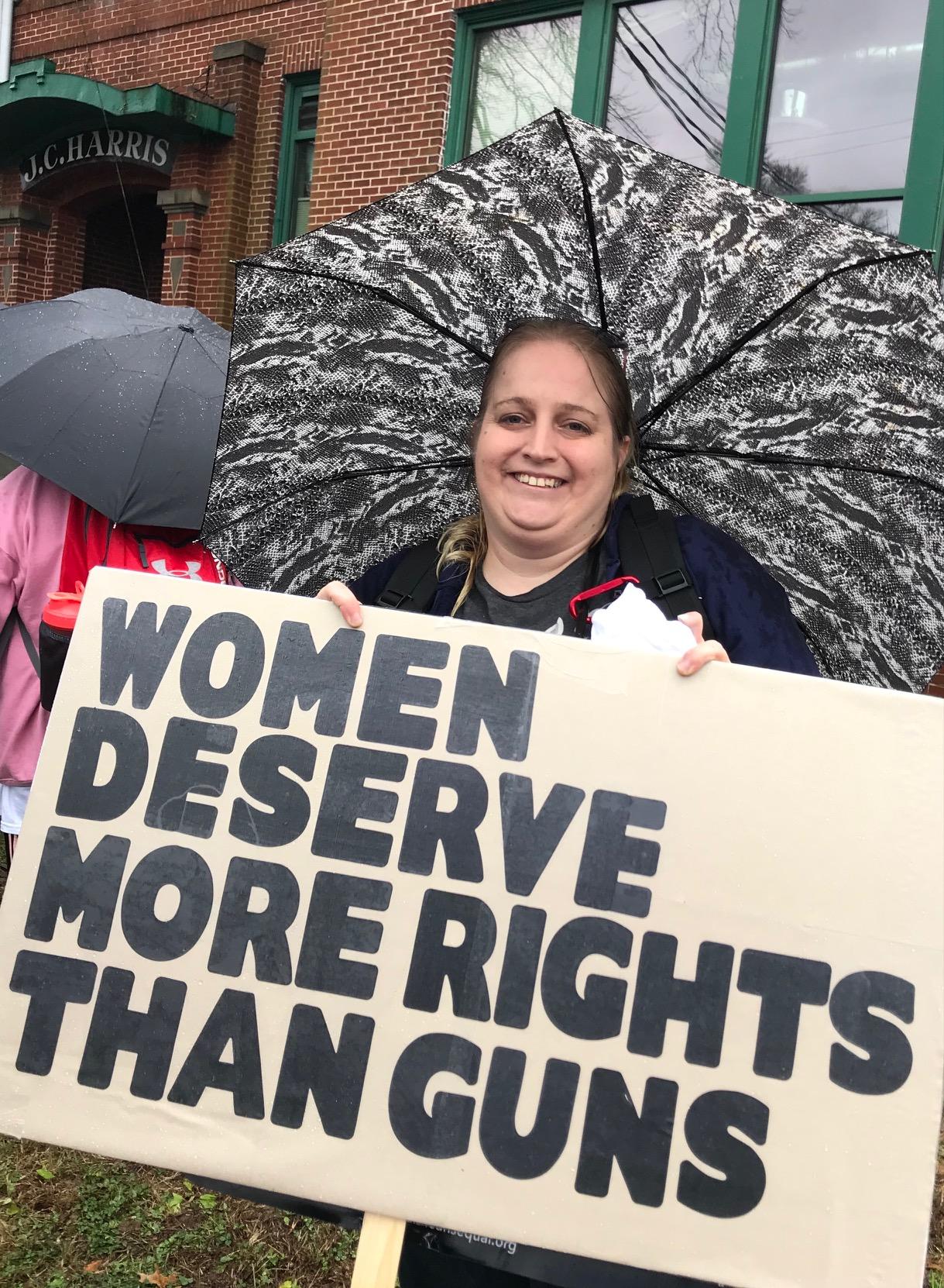 WomensMarch2019_18