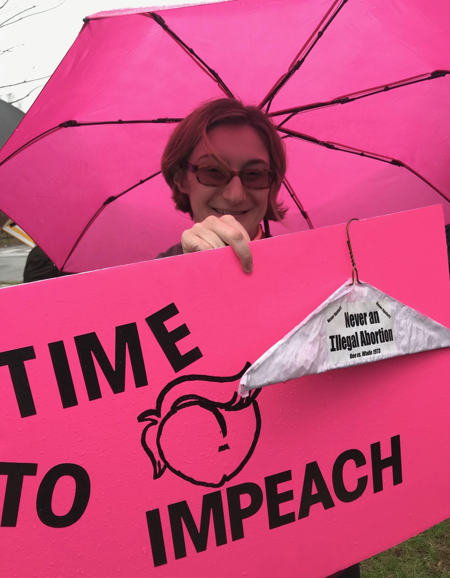 WomensMarch2019_20