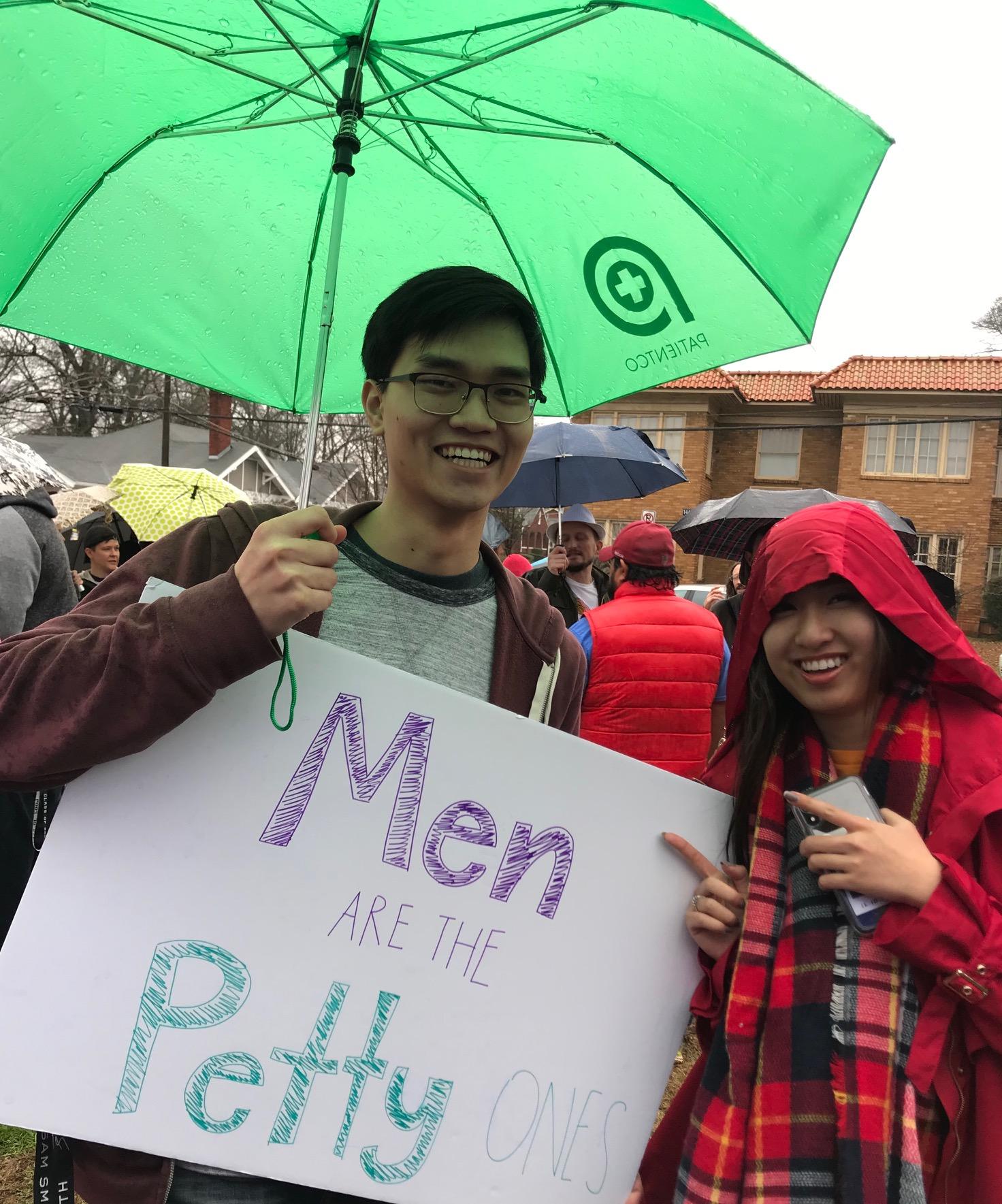 WomensMarch2019_21