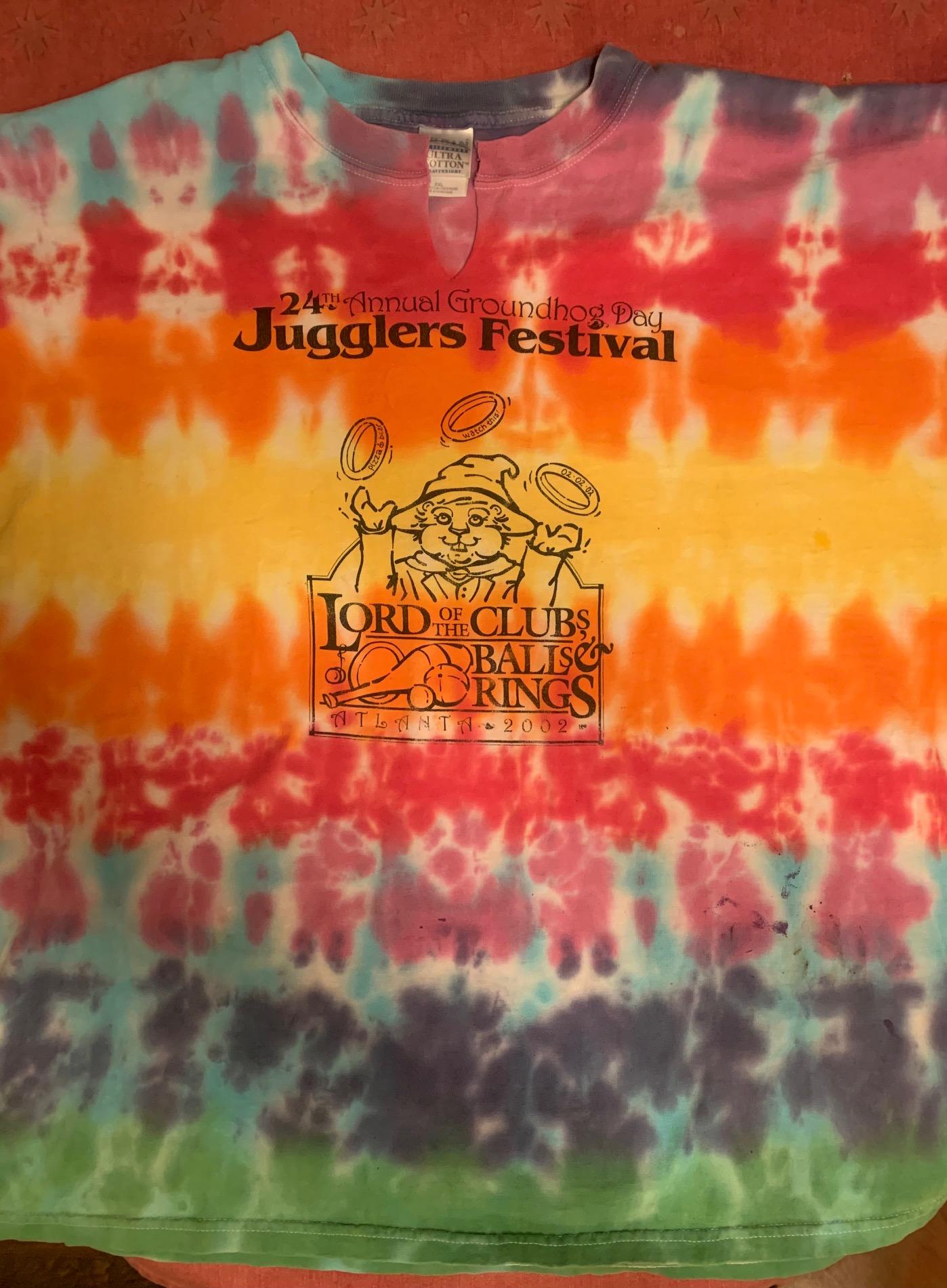 JugglerFest_69