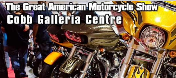 MotorcycleShow_02