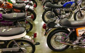 motorcycle show cobb galleria