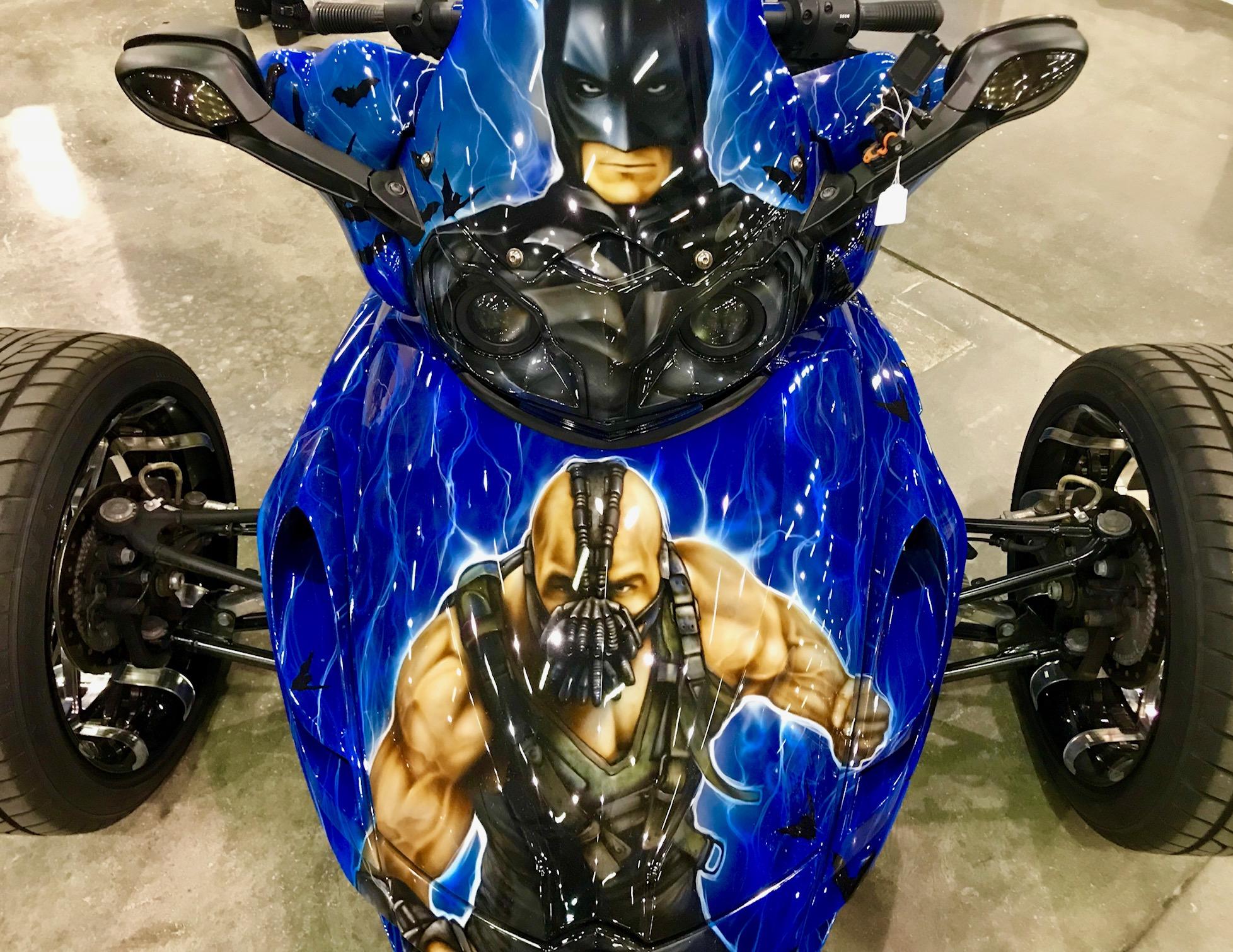 MotorcycleShow_16