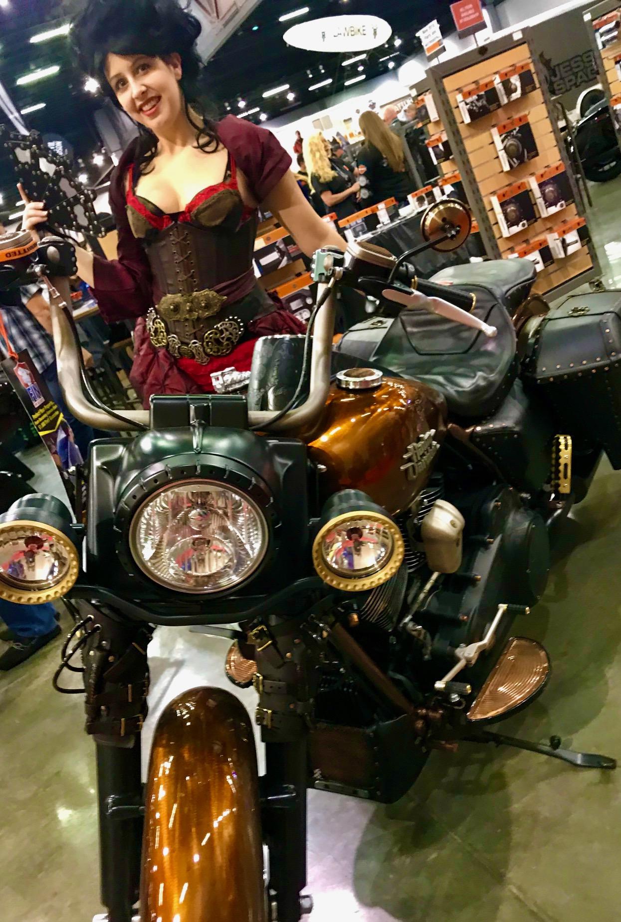 MotorcycleShow_29