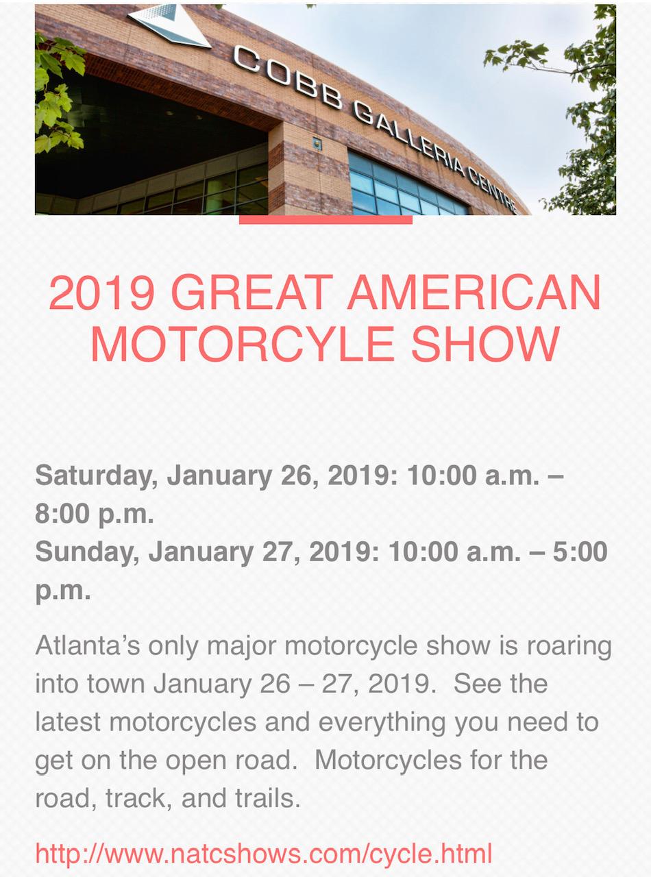 MotorcycleShow_30